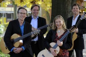 Elbe Saiten Quartett_014
