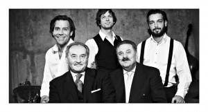 pressefoto-royal-quintett