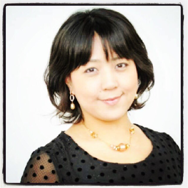 makiko-eguchi